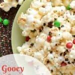 gooey-popcorn