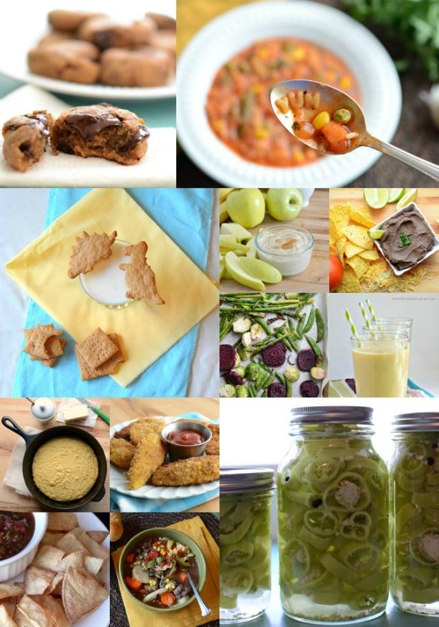 Diet meal plan for no gallbladder