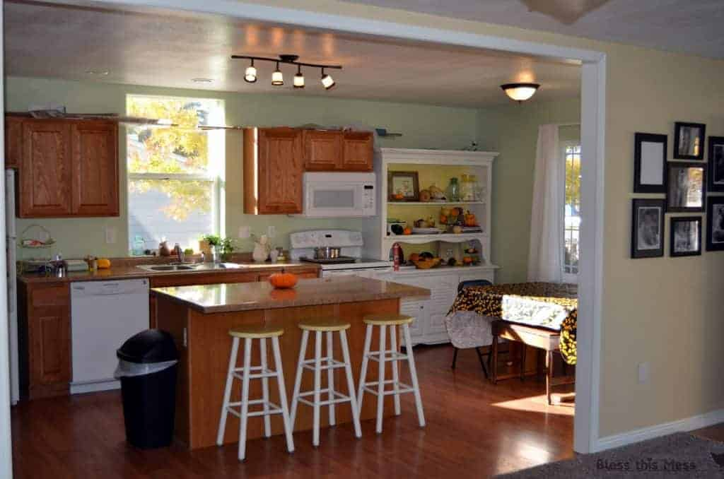 how to build a house on a budget, remodeling on a budget, home remodeling DIY