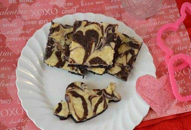 cheesecake bars, chocolate and cheesecake, brownie and cheese cake dessert