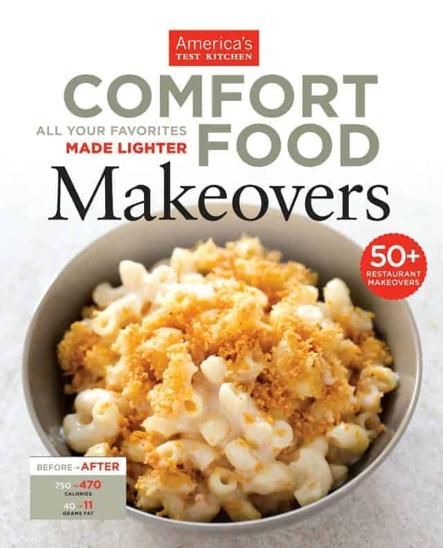 ComfortFoodMakeovers (1)