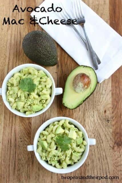 avocado-mac-and-cheese5