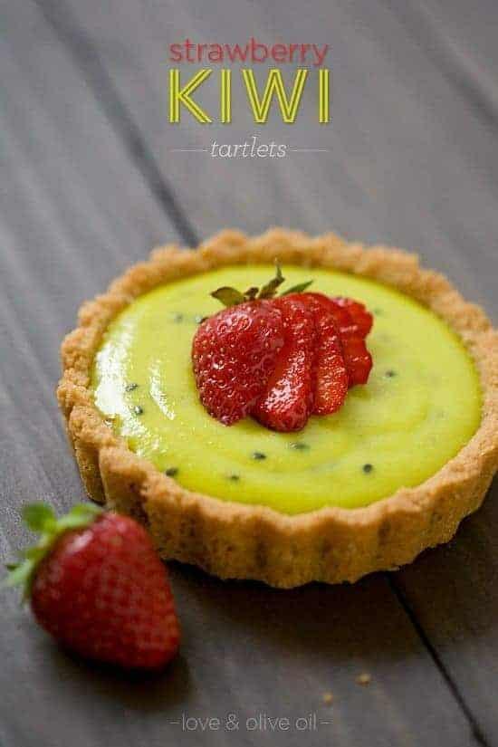 strawberry-kiwi-tart2b