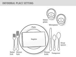 place-setting-informal