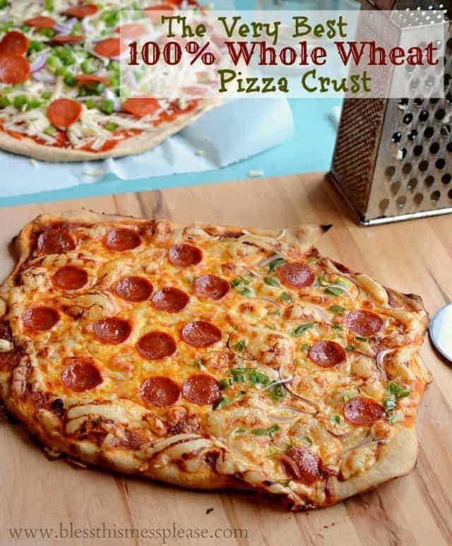 pizza dough semolina pizza dough how to make pizza dough pizza dough ...