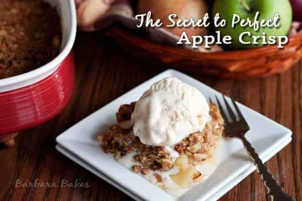 Apple-Crisp-Barbara-Bakes