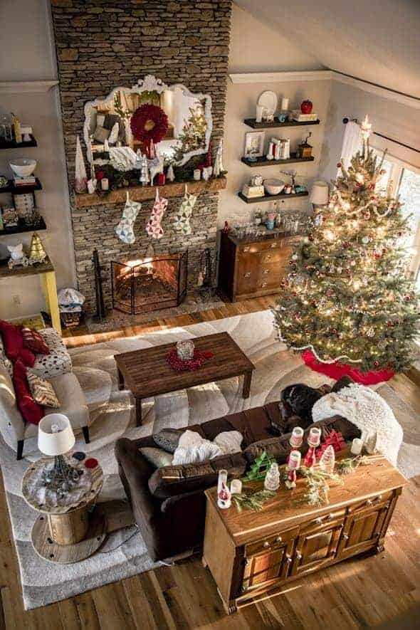 christmas_decor-12