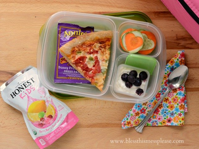 rock the lunch box pizza