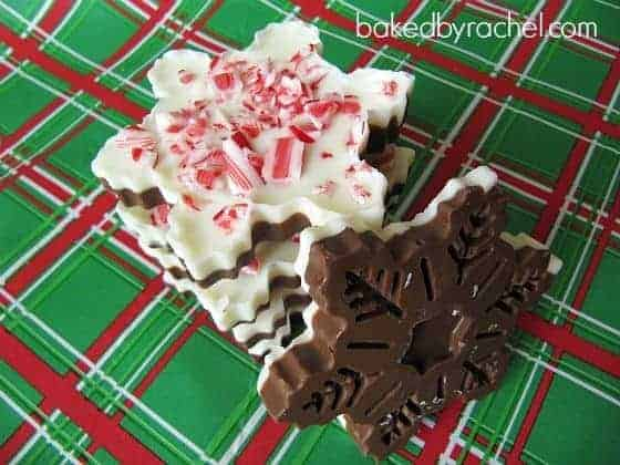 20 Amazing Candy Cane Recipes