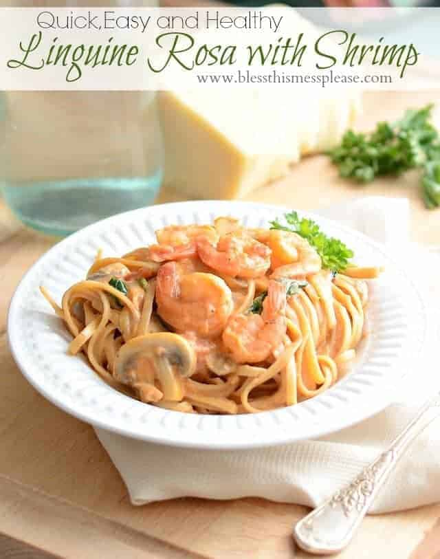 ... linguini with shrimp jpg # linguini 20849x565 linguine pasta