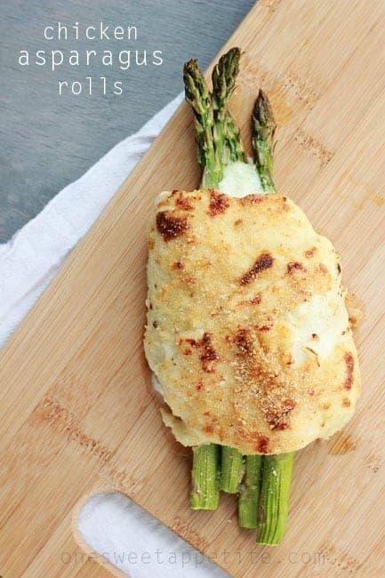 chicken-asparagus-rolls