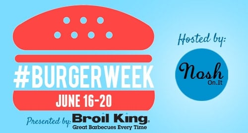 burger-week-badge