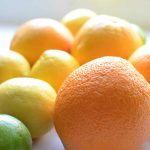 Ingredient Spotlight: Citrus
