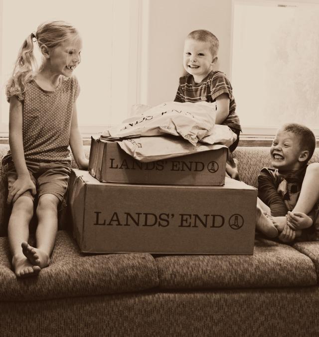 lands end6