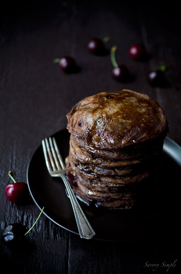 web-Chocolate-Cherry-Pancakes-041