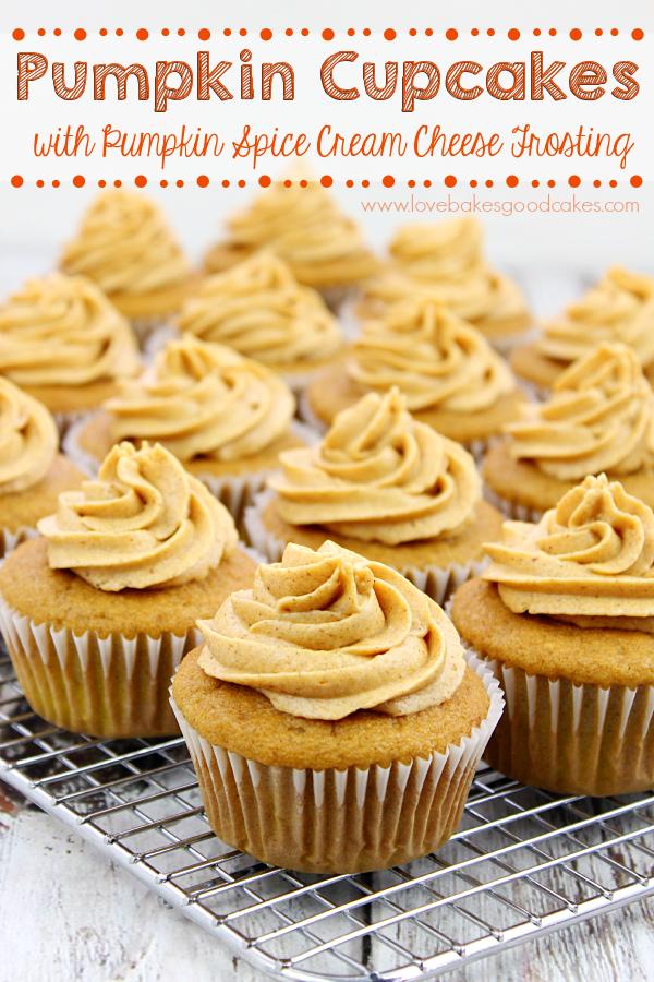 17 Pumpkin Pie Spice Recipes