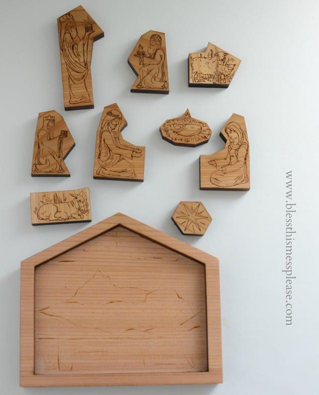 nativity12