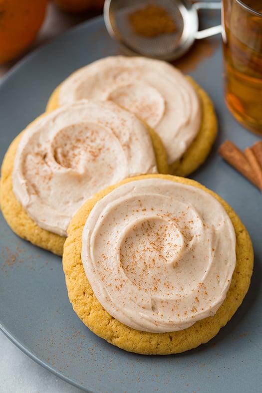pumpkin-sugar-cookies-edit2+srgb.