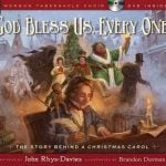 God Bless Us, Every One! book review