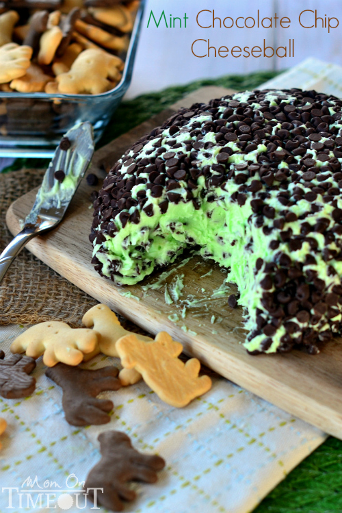 Delicious collection of chocolate mint recipes to make for dessert whenever a mint chocolate craving hits!