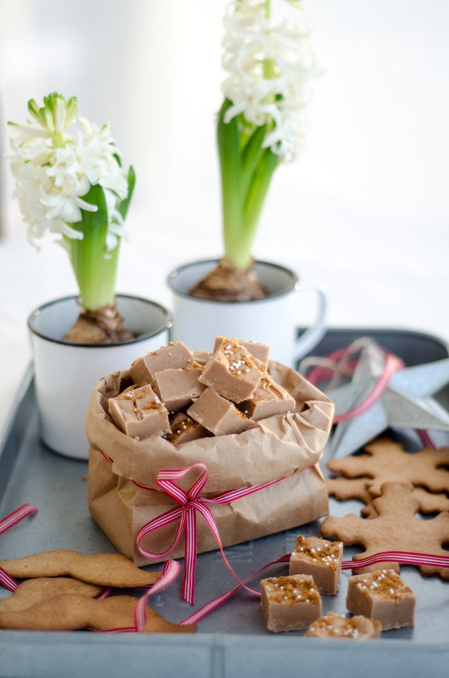 13 Must-Make Fudge Recipes