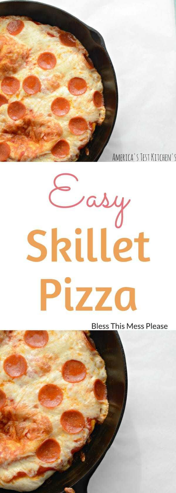 American S Test Kitchen Cookbook