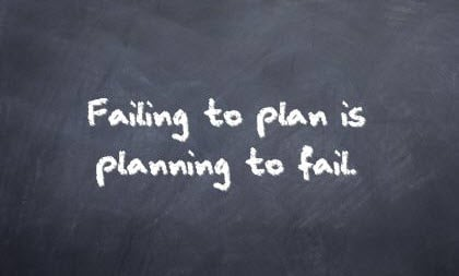 fail-to-plan-is-planning-to-fail