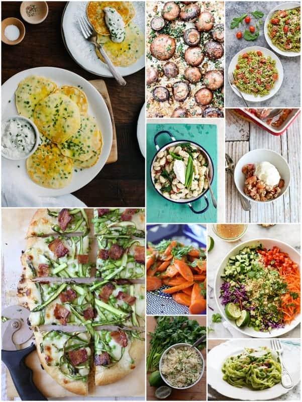 May-Seasonal-Recipes (1)