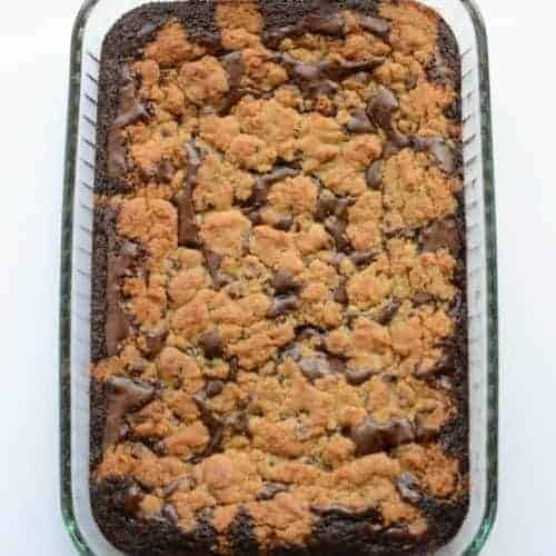 Image of brookies