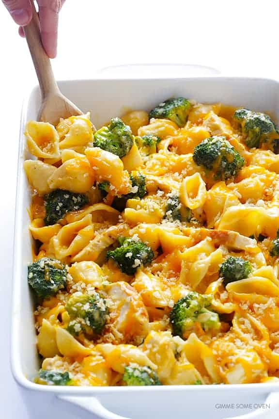 Broccoli-Cheddar-Chicken-Mac-and-Cheese-Recipe-3