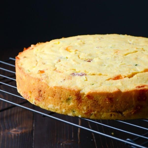 20 Heavenly Cornbread Recipes