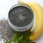How to make freezer smoothie bags (the easiest smoothies ever!)