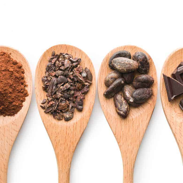 Ingredient Spotlight: Cacao
