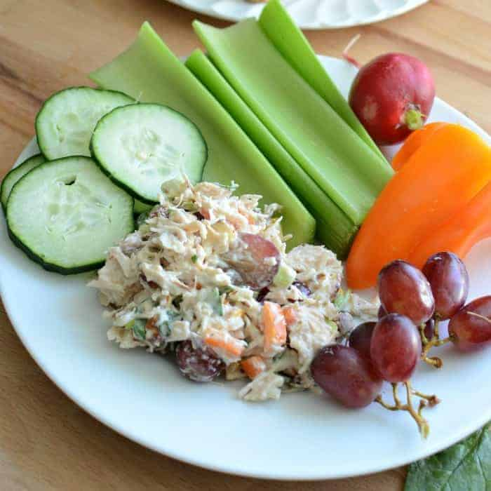 chicken-salad1