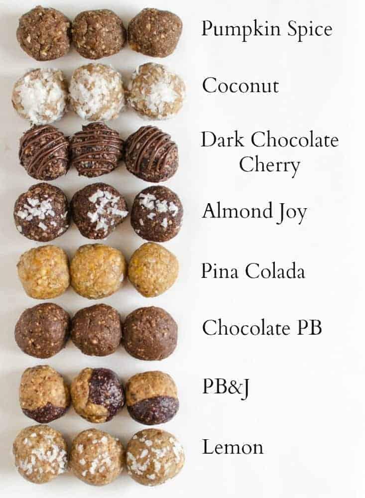Foods that help u burn belly fat image 9