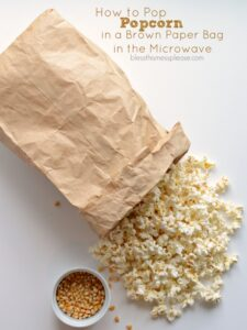 homemade-popcorn