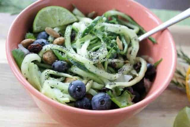 The most delicious cucumber recipes on the web, all in one place including easy refrigerated pickles, cucumber salad, green Detox juice and more!