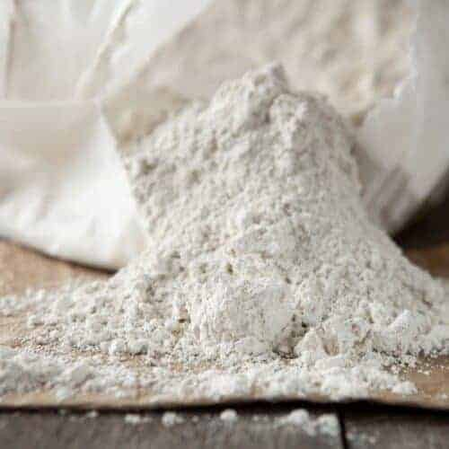 10 Uses for Diatomaceous Earth for Home & Farm