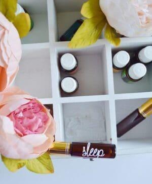 10 Easy Ways to Use Tea Tree Oil | How to Use Tea Tree Oil