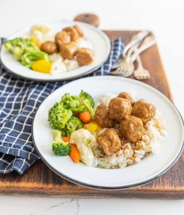 cookbook photos